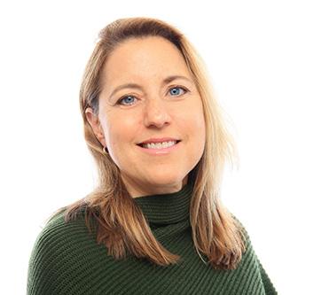 Johanna Kleppe