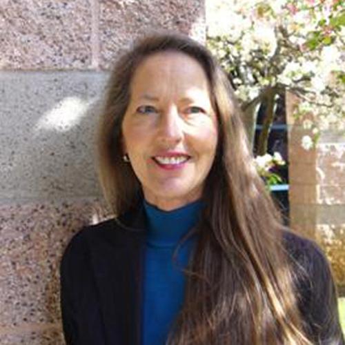 Kathleen Pozzi