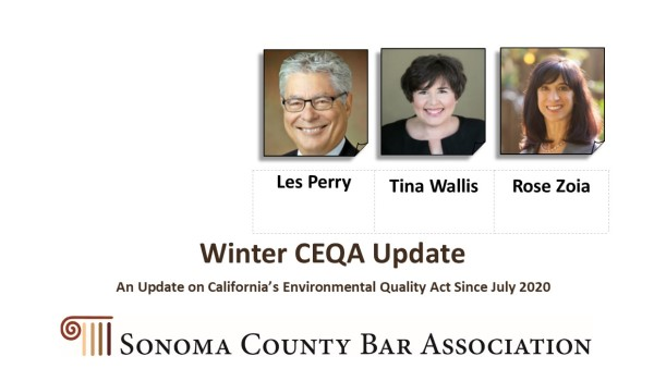2021-02-03 Winter CEQA Update Thumbnail