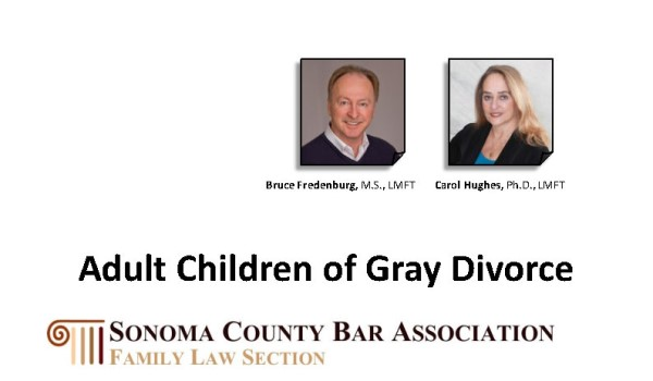 5-4-21 Adult Children of Gray Divorce Thumbnail