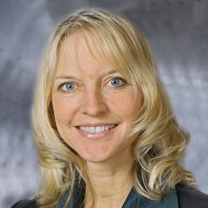 Michelle Zyromski